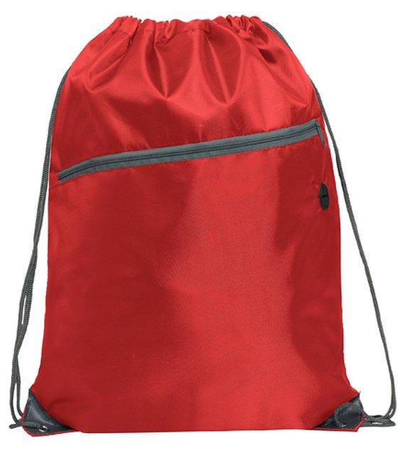Multifunkční batoh Ninfa