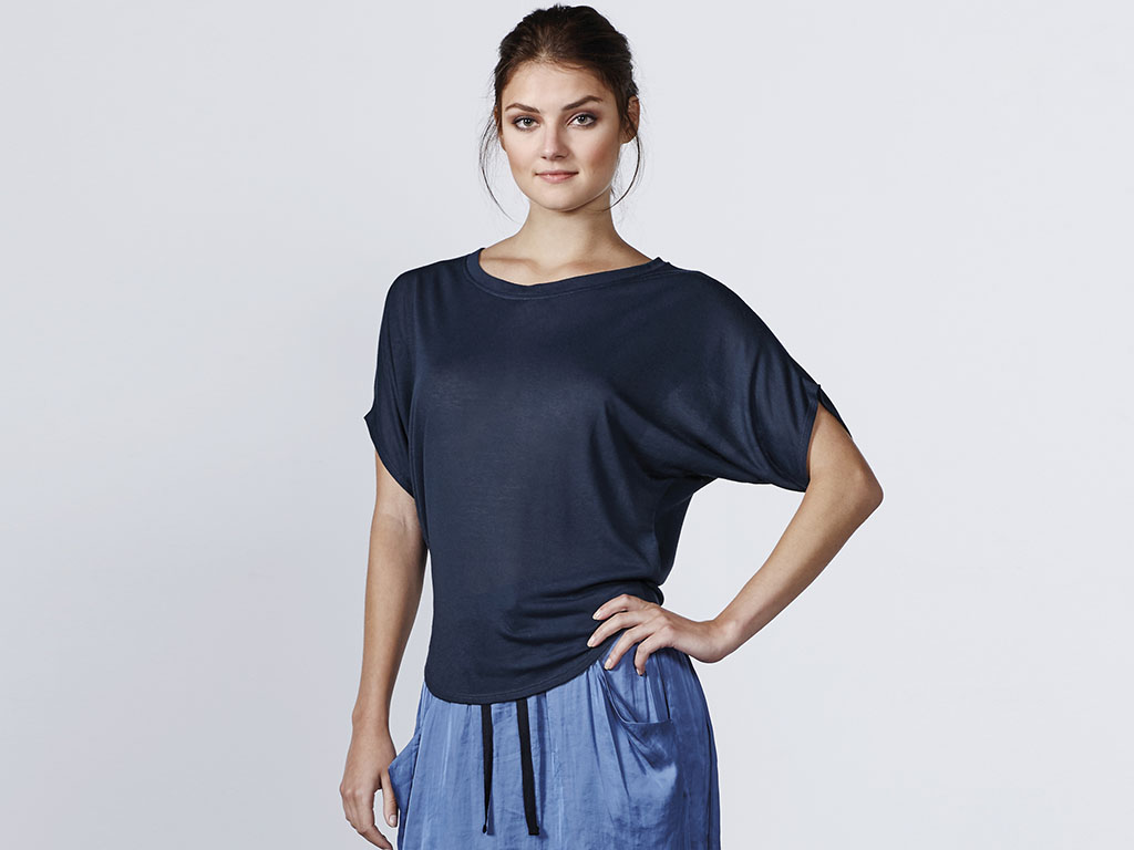 Dámské tričko Vita