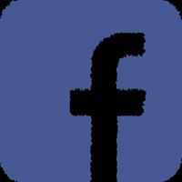 TrueHipster na Facebooku
