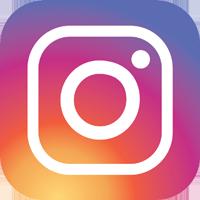 TrueHipster na Instagramu