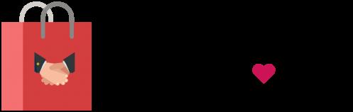 RAGLEWIAshop 8695fb660b