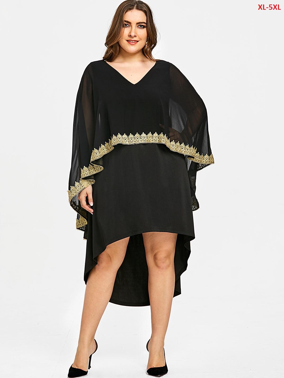 f7436420d2a Dámské lehké elegantní letní šaty