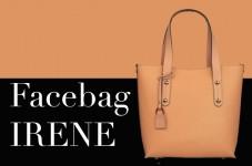 Kolekce Irene