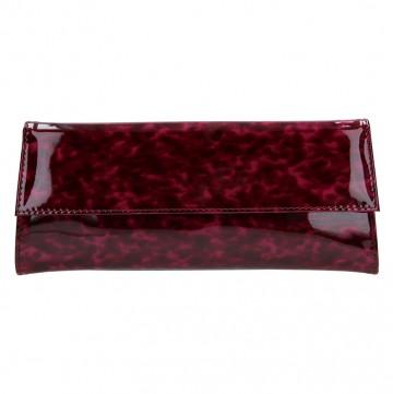 Kožená kabelka - MIMI