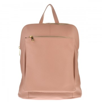 Kožený batoh art. 2233
