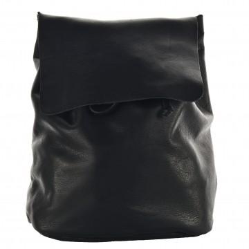 2036 kožený batoh