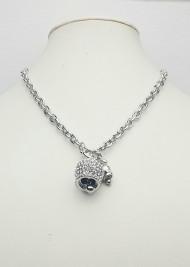 bižuterie - náhrdelník 1290