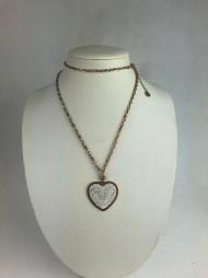 bižuterie - náhrdelník