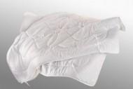Prodloužená Duo přikrývka AntiStress 140x220cm 1430g