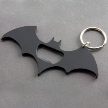 Multiklíčenka Batman