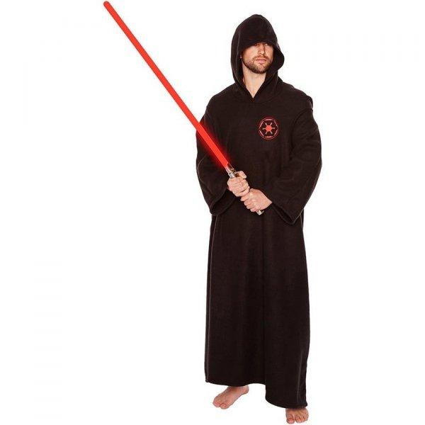 Deka s rukávy Star Wars - Galactic Empire