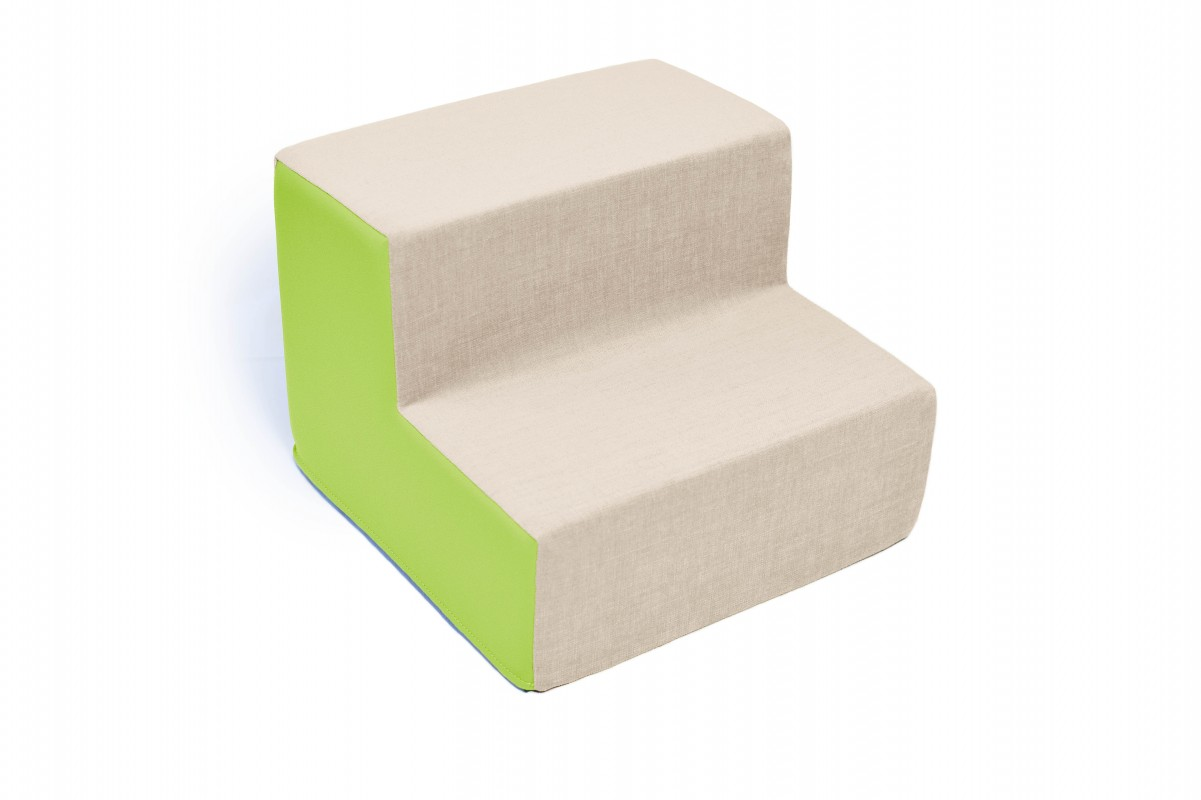 CHOOSE COLOUR COMBINATION Lime / Beige