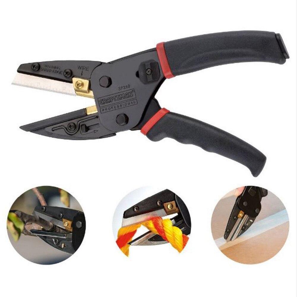 Multifunkční nůžky Multi-Cut 3-v-1