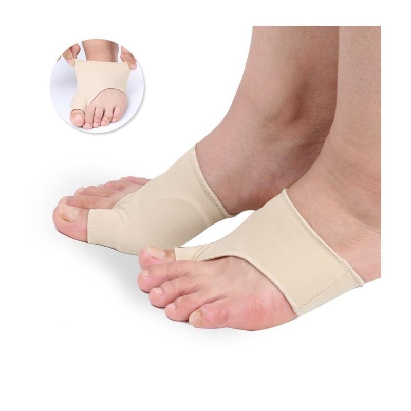 Bolest kloubu palce - poradna, diagnózy