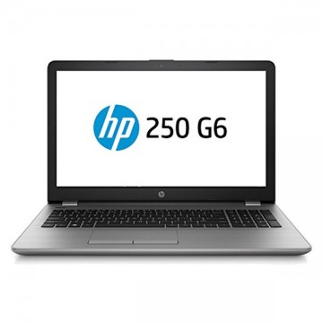 Notebook HP 1WY58EA 15,6