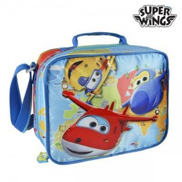 Termo box na svačinu Super Wings 995