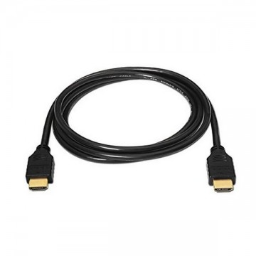 HDMI Kabel NANOCABLE 10.15.1702 1,8 m v1.4 Male to Male Connector