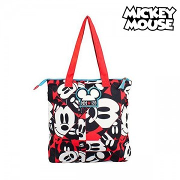 Taška Mickey Mouse 95765