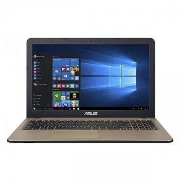 Notebook Asus A541UV-GQ500T 15,6