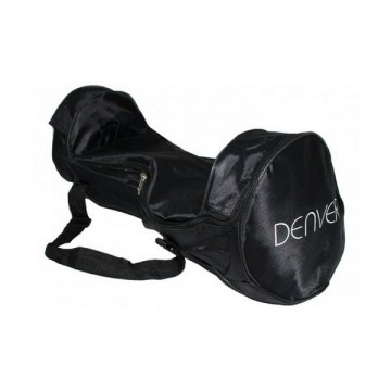 Scooter transport bag Denver Electronics BSB-65 Černý
