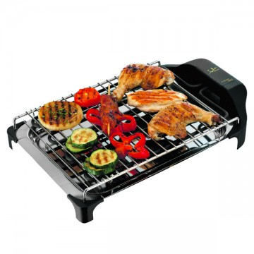 Barbeque gril JATA BQ-101 2400W