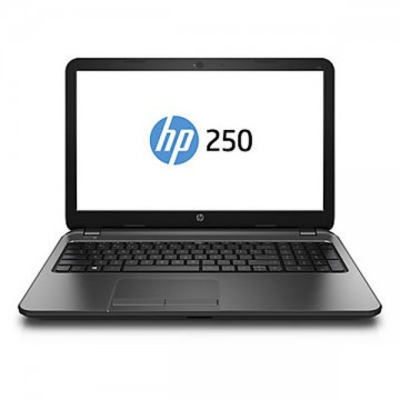 Notebook HP 200 250 G3 G6V78EA 15.6