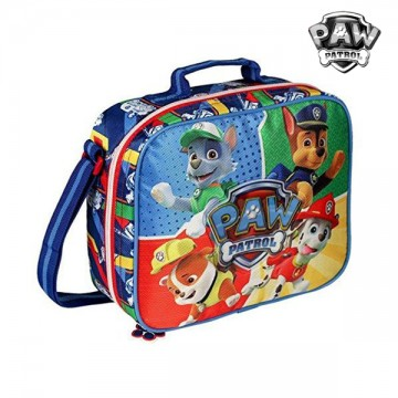 Termo box na svačinu The Paw Patrol 12295