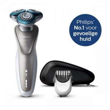 Holicí strojek Philips S7510/41 Series 7000 Shaver