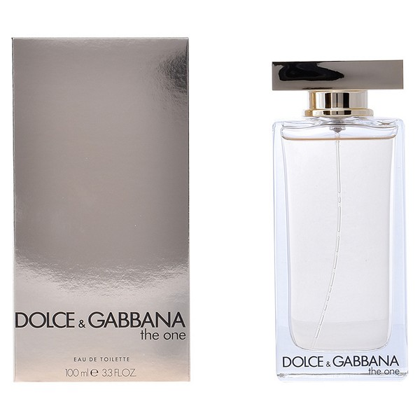 Women's Perfume The One Dolce & Gabbana EDT - 30 ml