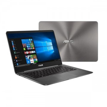 Notebook Asus UX430UA-GV265T 14