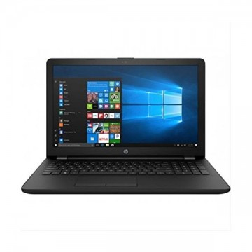 Notebook HP 1PA60EA 15-BS000NS N3060 4 GB 500 GB