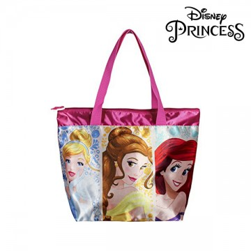 Taška Princesses Disney 95468