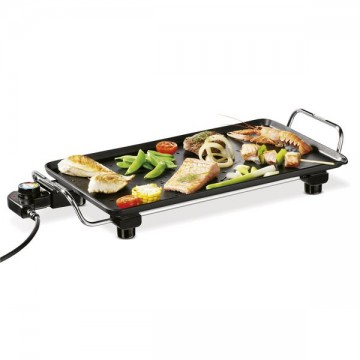 Gril Princess as Table Grill Pro 2000W