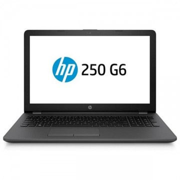 Notebook HP 1XN28EA