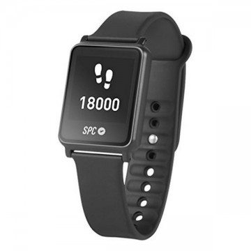 Smart Watch with Pedometer SPC 9616T 1.28