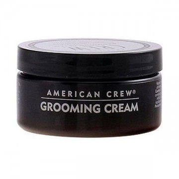 Formovací vosk Grooming Cream American Crew