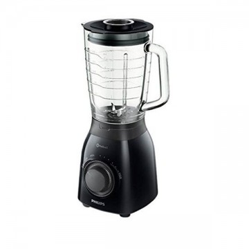 Mixér Philips HR2173/90 Viva Collection 2 L 600W Černý