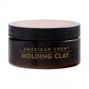 Stylingový gel Molding Clay American Crew