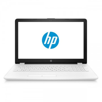 Notebook HP Portátil - 15-bs029ns 1VH20EA 15-BS029NS N3060 4 GB 500 GB