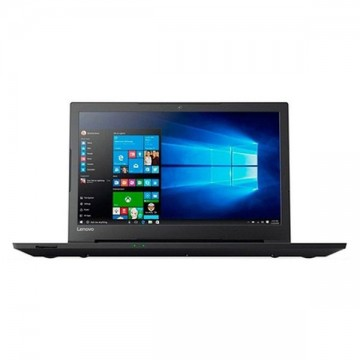 Notebook Lenovo 80TH0012SP 15,6