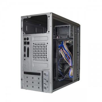 Tacens Mars Gaming MC0 Box m-ATX USB 3.0