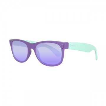Children's Sunglasses Polaroid P0115-RHD