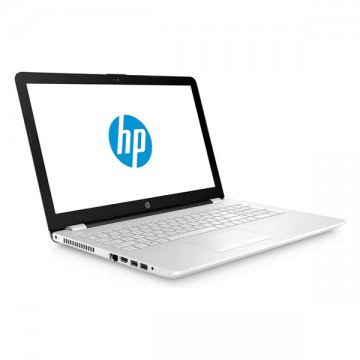 Notebook HP Portátil - 15-bw007ns 1UP48EA BW007NS A9-9420 8 GB 1 TB W10