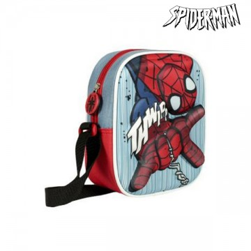Taška Spiderman 95574