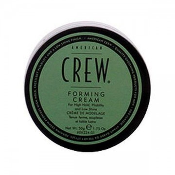 Formovací vosk Forming Cream American Crew
