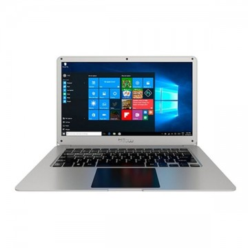 Ultrabook Billow XNB200PROS 14,1