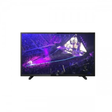 Televize Philips 32PHT4503 32