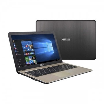 Notebook Asus A541NA-GQ262T 15,6