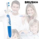Ústní hygiena