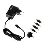 Nabíječky a USB kabely